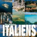 Die Wunder Italiens PDF