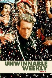 Unwinnable Weekly Issue 6