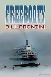 Freebooty