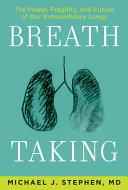 Download Breath Taking Book