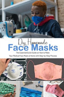 DIY Homemade Face Masks
