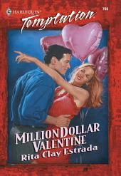 Million Dollar Valentine
