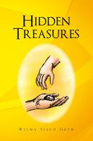 Hidden Treasures PDF