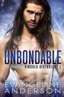 Unbondable
