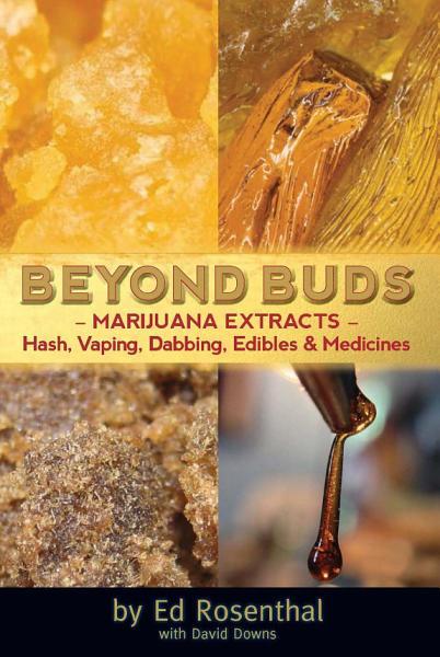 Beyond Buds PDF