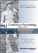 Conference Proceedings PDF