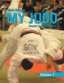 My Judo -