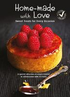 Home made with Love PDF
