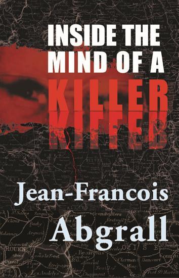 Inside The Mind Of A Killer PDF