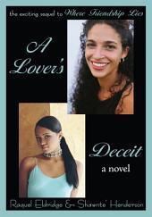 A Lover's Deceit