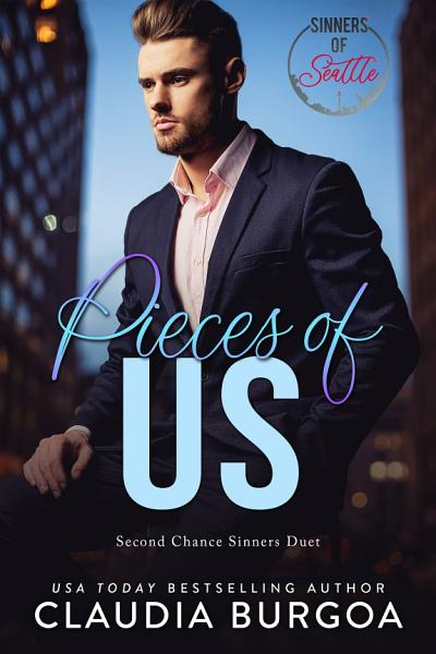 Download Pieces of Us Book
