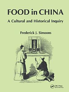 Food in China PDF