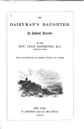 The dairyman's daughter: an authentic narrative