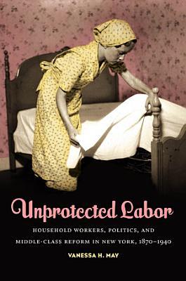 Unprotected Labor PDF