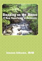 Stepping on the Stones PDF