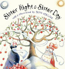 Sister Night and Sister Day Book