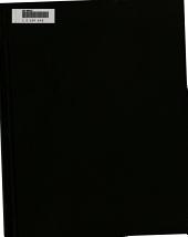 La Houille blanche: Volume5