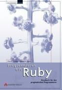 Programmieren mit Ruby PDF