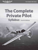 The Complete Private Pilot Syllabus PDF