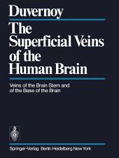 The Superficial Veins of the Human Brain: Veins of the Brain Stem and of the Base of the Brain