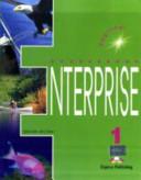 Enterprise 1 PDF