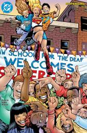 Supergirl (1996-) #65