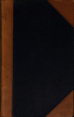 The Repertory of patent inventions  formerly The Repertory of arts  manufactures and agriculture   Vol 1 enlarged ser   vol 40