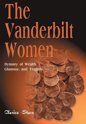 The Vanderbilt Women