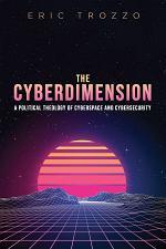 The Cyberdimension
