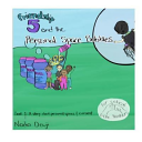 Friendship 5 and the Personal Space Bubbles Book