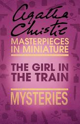 The Girl In The Train An Agatha Christie Short Story Book PDF