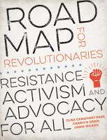 Road Map for Revolutionaries PDF