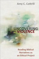 Uncovering Violence