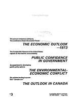 The Conference Board Record PDF