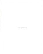 Advanced Practice Nursing with Older Adults PDF