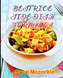 Best Rice Side Dish Formula