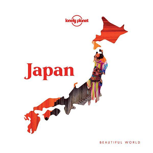 Download Beautiful World Japan Book