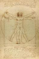Leonardo Da Vinci Notebooks   The Vitruvian Man PDF