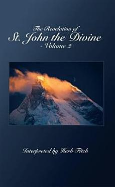 The Revelation of St  John the Divine   PDF