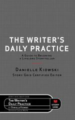 The Writer's Daily Practice