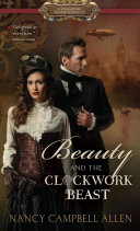 Download Beauty and the Clockwork Beast Book