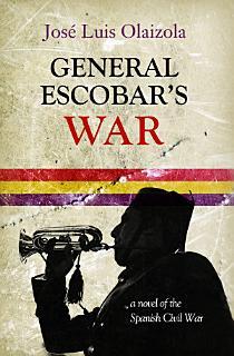 General Escobar s War Book