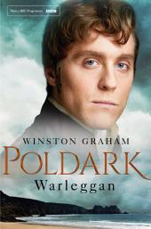 Warleggan: A Novel of Cornwall 1792-1793