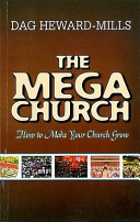 The Megachurch