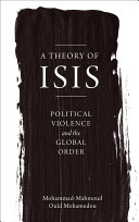 A Theory of ISIS Book