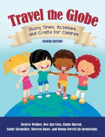 Travel the Globe PDF