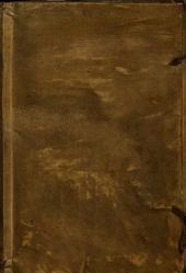 Vida de Thamas Kouli-Kan, desde su nacimiento, hasta su entrada triunfante en Hispahan, etc