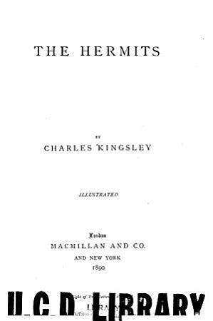The Hermits PDF