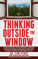 Thinking Outside the Window