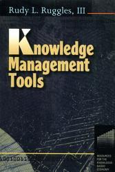 Knowledge Management Tools PDF